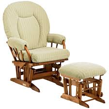 Gliders And Rocking Chairs Rocking Chair Dutailier Ideas Home U0026 Interior Design