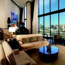 rio masquerade suite floor plan rio suites hotelroomsearch net