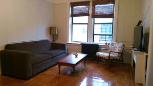 brooklyn apartments for rent in prospect lefferts gardens at 64 prewar one bedroom near train prospect park wants 1 795 a month