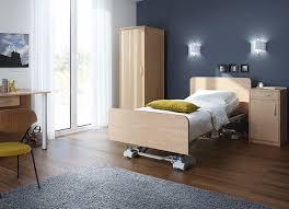 comment disposer sa chambre médical domicile maintien à domicile comment aménager sa chambre