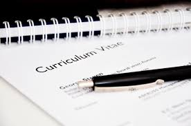writing a better resume 5 things to leave off your resume velvet jobs