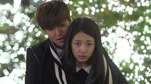 film drama korea yang bikin sedih berikut bahaya menonton drama korea terlalu banyak yang perlu kamu
