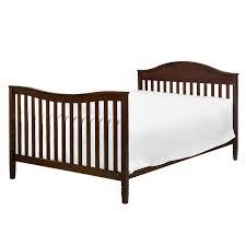 Sorelle Vicki 4 In 1 Convertible Crib by Davinci Laurel 4 In 1 Convertible Crib In Espresso Free Shipping