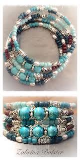 best 10 memory wire bracelets ideas on pinterest wire bracelets