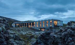 Selfoss Visit South Iceland Ion Luxury Adventure Hotel Selfoss Iceland Hotels