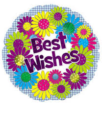 300x350px adorable hdq backgrounds of best wishes 64 1462853259