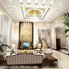 interior home photos 35 best interior designs you must be searching for interiors
