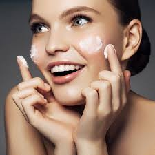 best make up products best make up brands good housekeeping
