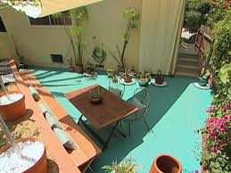 create an outdoor oasis for less than 1 000 hgtv