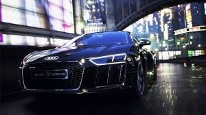 etc audi audi made a 15 car and it costs 470 000 johnny etc