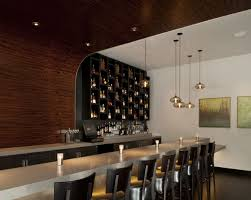 restaurant kitchen lighting vesu restaurant niche modern aurora hand blown lights jpg 1200