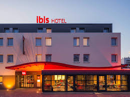 chambres d hotes à troyes hôtel à troyes ibis troyes centre