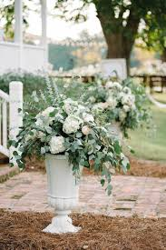Wedding Centerpieces For Round Tables by 39 Best New Images On Pinterest Marriage Wedding Tables And