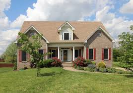 new on market clarksville tn home with mother in law a