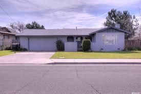 riverbank real estate u0026 riverbank homes for sale u2014 pmz com
