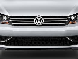 lexus dealership victorville ca used volkswagen for sale allstar kia san bernardino