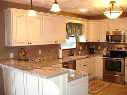 10 x 10 kitchen ideas kitchen design 10 x 10 pizzle me