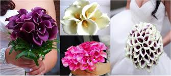 wedding bouquets cheap wedding flowers happilyeverafter13
