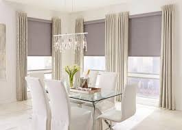 Shade Curtains Decorating Charming Ideas Curtain Shades Magnificent Shade Curtains