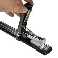 livro grampeador m u0026aacute quina vender por atacado livro