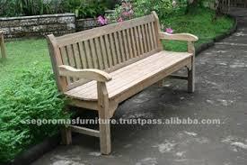 panchine per esterno aulia per esterni in legno di teak patio mobili da giardino panca