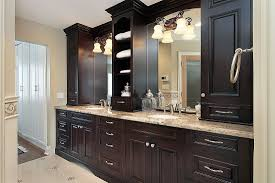 Kitchen Maid Cabinets Reviews Forevermark Cabinets Vs Kraftmaid Bar Cabinet
