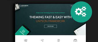 best free best free paid frameworks starter themes 2017