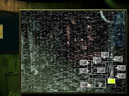 five nights at freddy u0027s 3 on steam