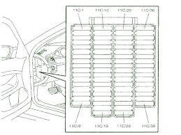 1998 volvo s70 radio fuse wiring diagram free wiring diagram