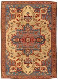Oriental Rugs Los Angeles 185 Best Carpet Auctions Images On Pinterest Oriental Rugs