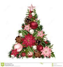 christmas tree trends christmas trees 2017