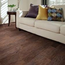 1000 images about flooring on laminate flooring