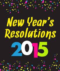 new years in omaha ne new year s resolutions in omaha nebraska strictly business omaha