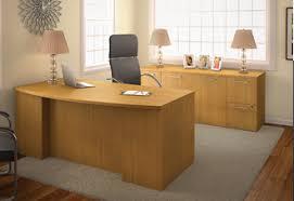 Bush Office Desk Agreeable Bush Office Desk On Interior Design Ideas For Home