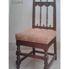 Classic Armchair Designs Wooden Chairs Classic Designer Chair For Homes Service Provider