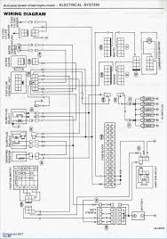 vandin wiring diagram contemporary electrical and