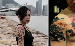 exclusive w hotels to host legendary tattoo artists in residence