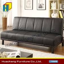 king size sofa sleeper king size sofa beds king size sofa beds suppliers and