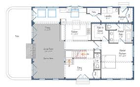 floor plans blueprints pole barn house plans blueprints style floor home building plans