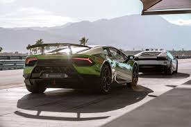 pictures of lamborghini lamborghini home