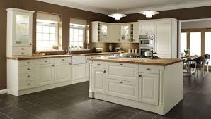 kitchen islands vancouver stainless steel island countertop