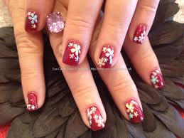 salon nail art photo by elaine moore eye candy u2013 eye candy nails