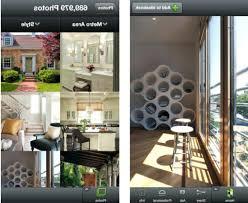 home design app windows 8 home design app windows phone interior design app breathtaking