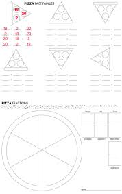 Fact Family Worksheets 60 Best Math Fact Family Images On Pinterest Fact Families