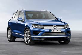 volkswagen suv 2015 2011 2016 volkswagen touareg porsche cayenne recalled for brake