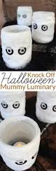 Easy Make Halloween Decorations 277 Best Halloween Images On Pinterest Halloween Recipe
