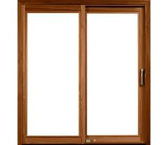 Pella Patio Screen Doors Ideas Pella Sliding Doors 14302