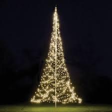 fairybell flagpole tree lights flagpole warehouse