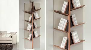 librerie muro libreria design a parete arbor sololibrerie vendita