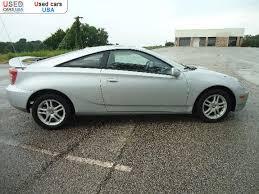 2005 toyota celica gts for sale for sale 2005 passenger car toyota celica gt flint insurance
